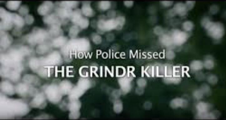 Self-Diagnosed True Crime Addict – Mortuary Gem